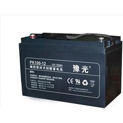 豫光电池(图)|PK中密铅酸蓄电池|铅酸蓄电池图片