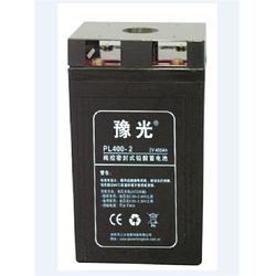 电动车铅酸蓄电池、三力电源(在线咨询)、铅酸蓄电池图片