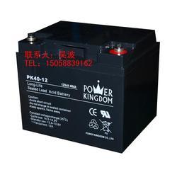 三力电源(图),铅酸蓄电池,蓄电池图片