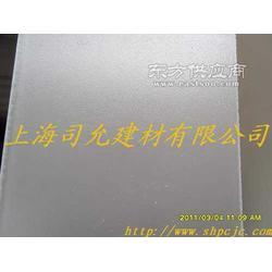 供应600600PC扩散板面板灯罩图片