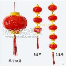 guangzhou大红灯笼图片