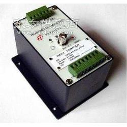 供应派利斯保护表TM202-A00-B00-C00-D00-E00-G00图片