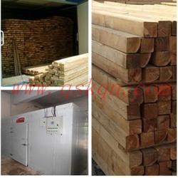 天泉电加热木材烘干房,【空气能热泵烘干房】,江西烘干房图片