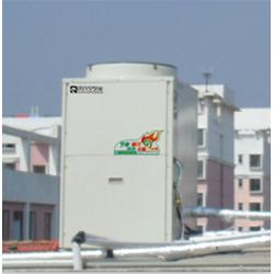 【江西热泵】|热泵干燥装置报价|天泉工业用热泵热水器图片