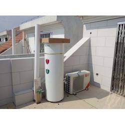 抚州热泵_热泵泳池机组_天泉空气源热水器型号全图片