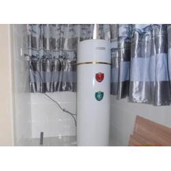 天泉热泵烘干房全国加盟网、【枸杞烘干房】、抚州烘干房图片