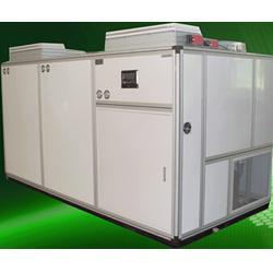 湖南烘干、热泵烘干机、天泉智能烘干房低价制造图片