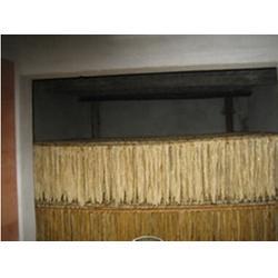 湖南烘干机_烘干机的_天泉热泵烘干房品牌报价图片
