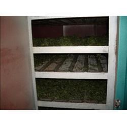 赣州烘干房、天泉烘干机种类多、枣烘干房哪买好图片