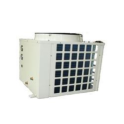 江苏高温烘干|高温烘干机|天泉专业销售高温热泵烘干图片