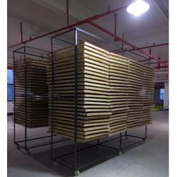 天泉热泵烘干房种类_烘干房设计哪家好_赣州烘干房图片