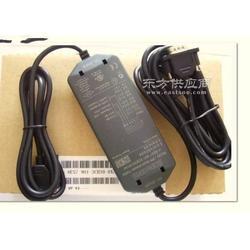 6ES7972-0CB20-0XA0 MPI适配器图片
