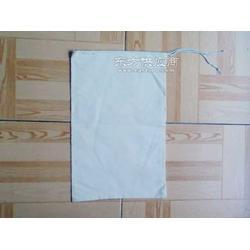 棉質樣品袋 礦樣袋 野外礦樣袋 地質采樣袋圖片