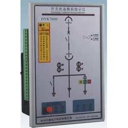 开关状态综合指示装置丨开关状态指示器图片