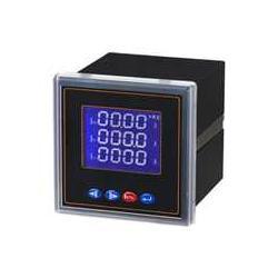 网络仪表丨液晶多功能电力仪表厂家直销图片