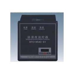 升温型温湿度控制器丨固定温湿度控制器图片