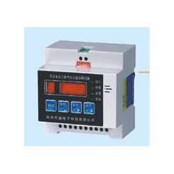 火灾监控器丨DYF-1L型剩余电流式电气火灾探测器图片
