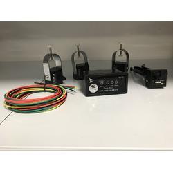 EKL4系列面板故障指示器生产厂家图片