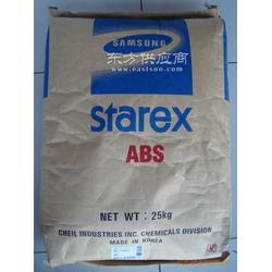 ABS韩三星第一毛织 SF-0505各类性能的ABS塑料图片