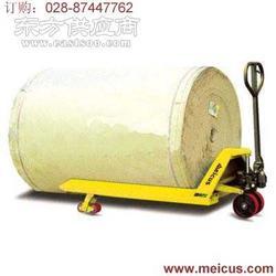 标准型纸筒型搬运车图片