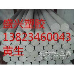 PVDF棒耐磨PVDF棒高机械强度 高韧度PVDF板图片