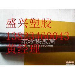 浅茶色PPSU棒 200直径以上的PE棒图片