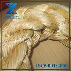 CHNMAX高分子聚乙烯缆绳尾图片