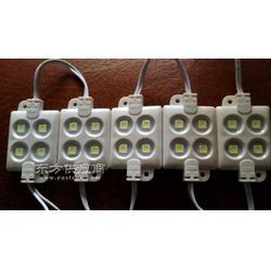 4灯5050注塑模组图片