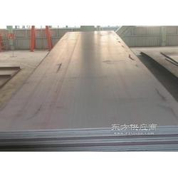 Q390D 钢板 Q345D钢板低温钢板图片