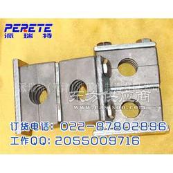 防震管夹 重型管夹 单联管夹 多联管夹图片