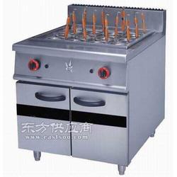 商用电磁炉的优势大功率商用电磁炉机芯图片