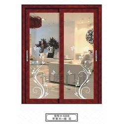 【推拉门】_隐形推拉门_专业推拉门厂家-恒庭门窗图片