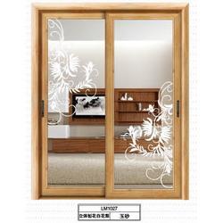 佛山恒庭门窗,铝合金门窗公司,佛山铝合金门窗图片