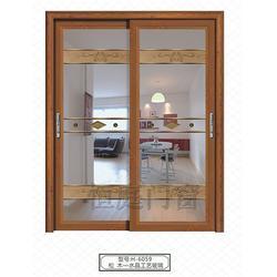 铝合金门窗厂恒庭门窗 铝合金门窗厂 铝合金门窗图片