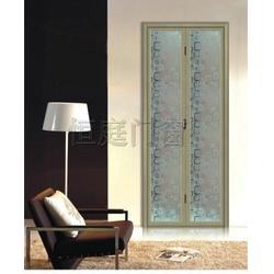 折叠门,折叠门配件,恒庭专业供应折叠门图片