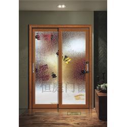 湖南铝门,铝门厂家哪家好,恒庭门窗图片