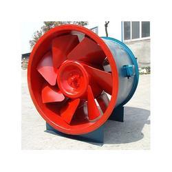 优质正压送风机|潍坊正压送风机|通源空调图片