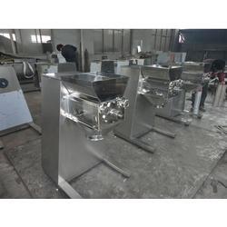 文达干法制粒机商|干法制粒机|文达干燥联合直销商图片