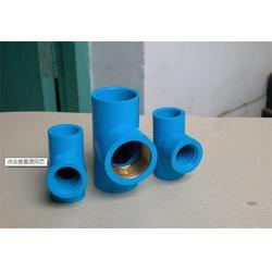 雄塑排水管材、浩禾建材(在线咨询)、廉江雄塑排水管图片