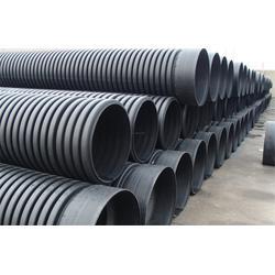 阳春pe波纹管生产-pe 波纹管生产线-浩禾建材(推荐商家)图片