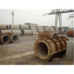 二级水泥管哪家好-浩禾建材品质卓越-茂名水泥管图片
