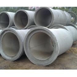 韶关水泥管-浩禾建材厂家直销-水泥管生产哪家好图片