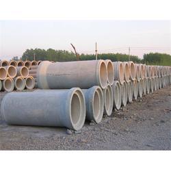 浩禾建材专业好品质 二级水泥管生产-深圳二级水泥管图片