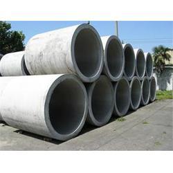 大运水泥管-水泥排污管生产厂家-浩禾建材图片