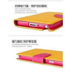 【韩国皮套】,韩国皮套出售,摩彼尼手机配件图片
