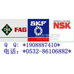 供应NX17Z轴承NX17Z轴承图片