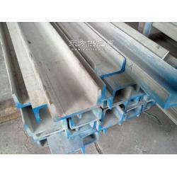耐腐蝕302不銹鋼槽鋼圖片