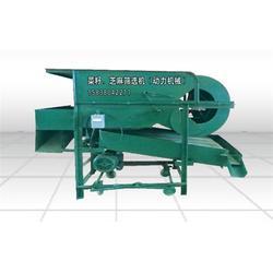 清粮机|动力机械|清粮机图片