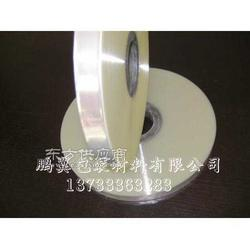 硅油膜-鹏翼包装材料图片