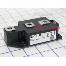 MCC310-14io1图片